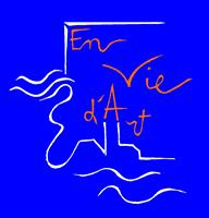 Association EN VIE D'ART