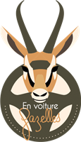 Association EN VOITURE GAZELLES
