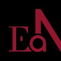 Association - En attendant Nadeau