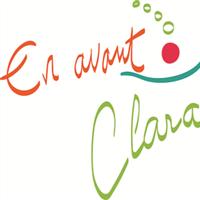 Association - En Avant Clara