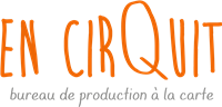 Association en cirQuit