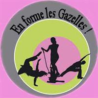 Association - En forme les Gazelles!