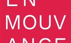 Association - En Mouvance