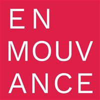Association En Mouvance