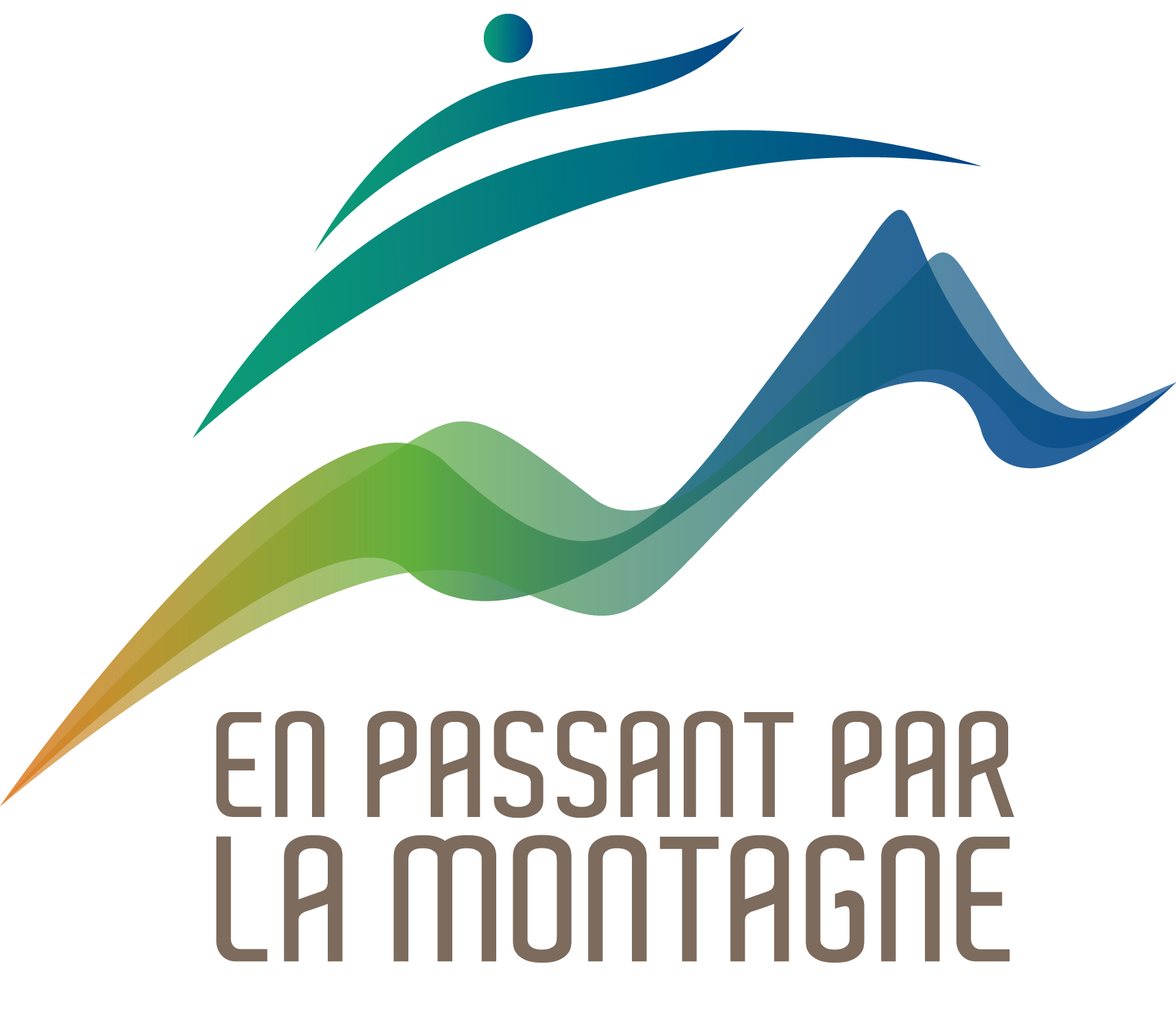 Association - En Passant Par la Montagne