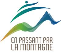 Association En Passant Par la Montagne