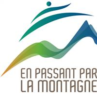 Association - En Passant Par la Montagne