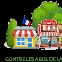 Association - EN TOUTE FRANCHISE