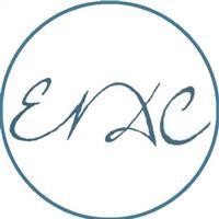 Association - ENAC - Enseignement Art et Culture Education
