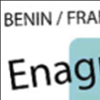 Association - Enagnon Dandan