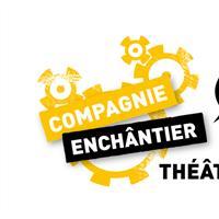 Association - Enchântier Théâtre