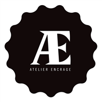 Association - Encrage