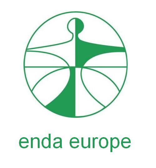 Association - Enda Europe