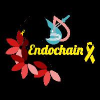Association - ENDO'CHAIN