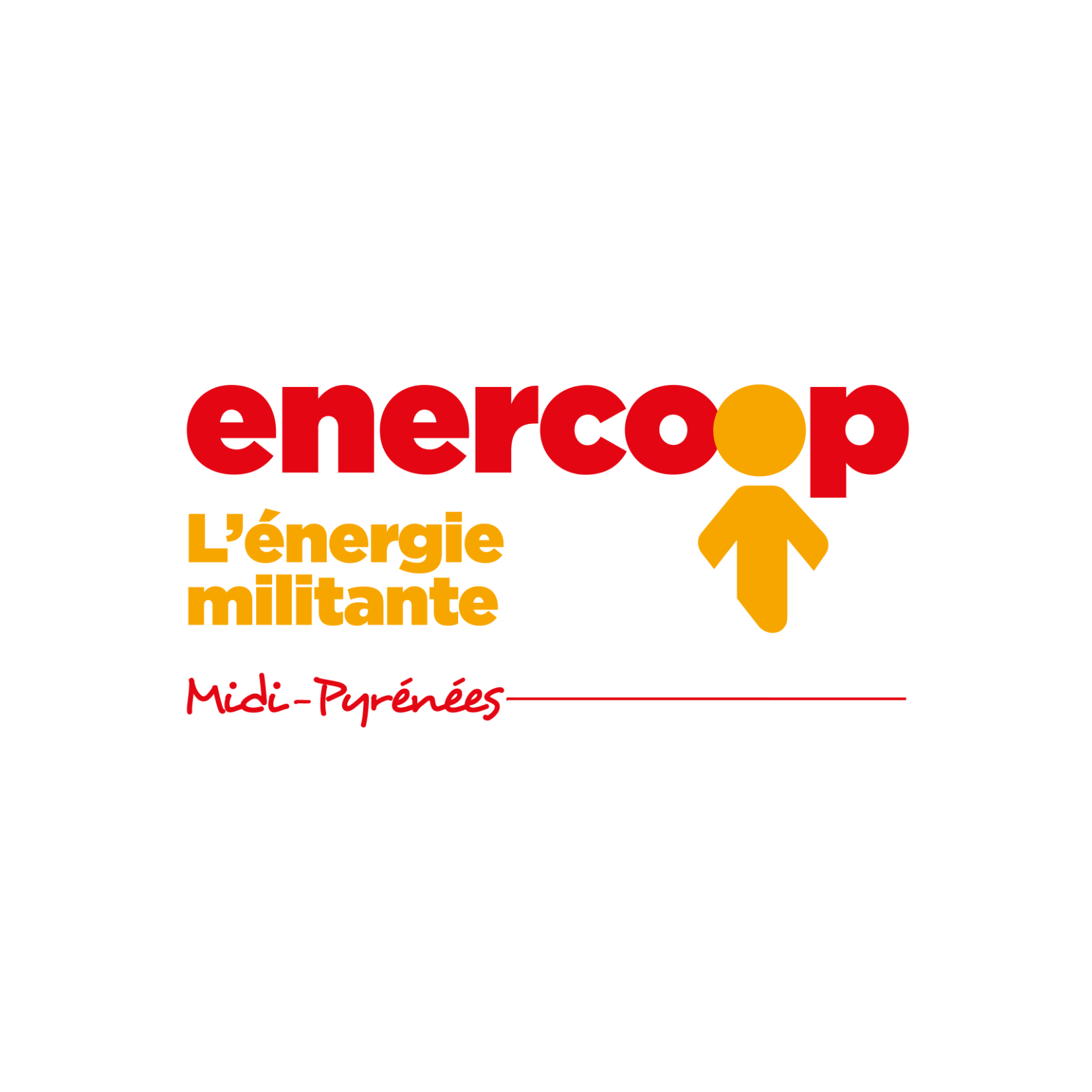 Association - Enercoop Mipy