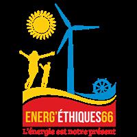 Association - énerg'éthiques66