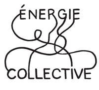 Association Energie Collective