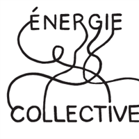 Association - Energie Collective
