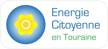 Association - Energie Citoyenne en Touraine