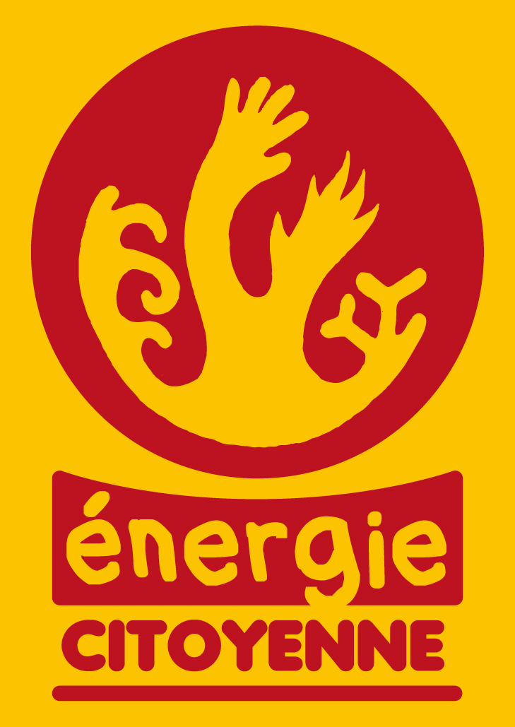 Association Energie Citoyenne