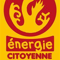 Association - Energie Citoyenne