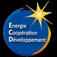 Association - Energie Coopération Développement