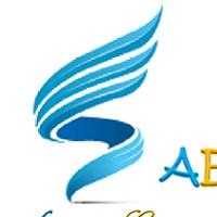 Association - ENERGIE DU BIEN ETRE