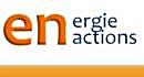 Association - Energie en actions