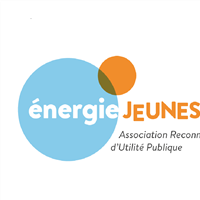 Association - Energie Jeunes