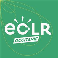 Association - Energies Citoyennes Locales et Renouvelables en Occitanie