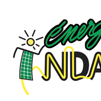 Association - Energies pour Ndaw