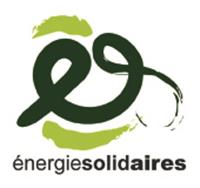 Association Energies Solidaires