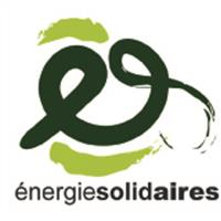 Association - Energies Solidaires