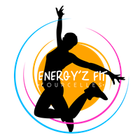 Association - ENERGY'Z FIT COURCELLES