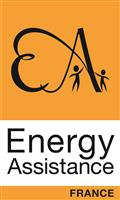 Association ENERGY ASSISTANCE FRANCE