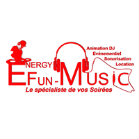 Association - Energy'Fun-Music