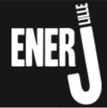 Association - EnerJ Lille
