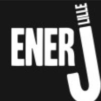 Association - EnerJ Lille