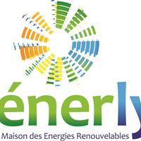 Association - ENERLYA