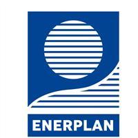 Association - ENERPLAN