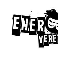 Association - ENERVERETZ