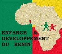 Association - Enfance et développement du Bénin