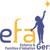 Association - Enfance & Familles d'Adoption Gers