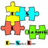 Association - Enfance, Sports et Loisirs La Jarrie