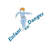Association - Enfant en Danger