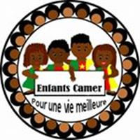Association Enfants Camer