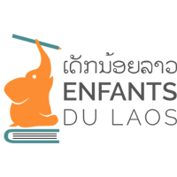 Association - Enfants du Laos