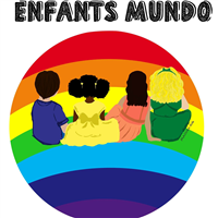 Association ENFANTS MUNDO