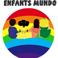 Association - ENFANTS MUNDO