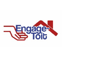 Association ENGAGE-TOIT